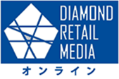 DIAMOND REATIL MEDIA